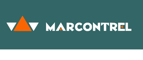 MARCONTREL - Specialists in ship's electronics and automation